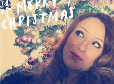 Tra le stele con Babbo Natale – Capitolo II: Christmas time